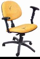 Conserto de cadeira