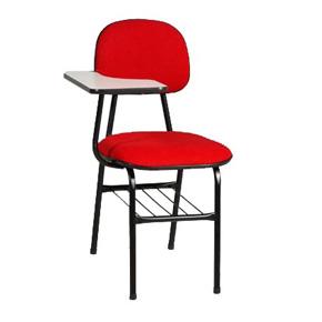 Cadeira universitaria secretaria R$ 79,90