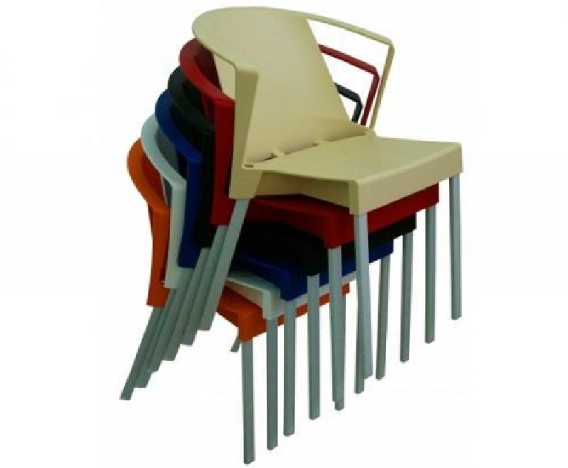 Resultado de imagem para cadeira shine